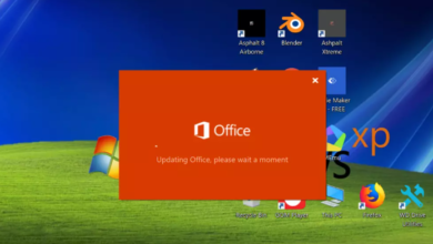 Photo of Cara Mematikan Fitur Auto Update Ms.Office 2019