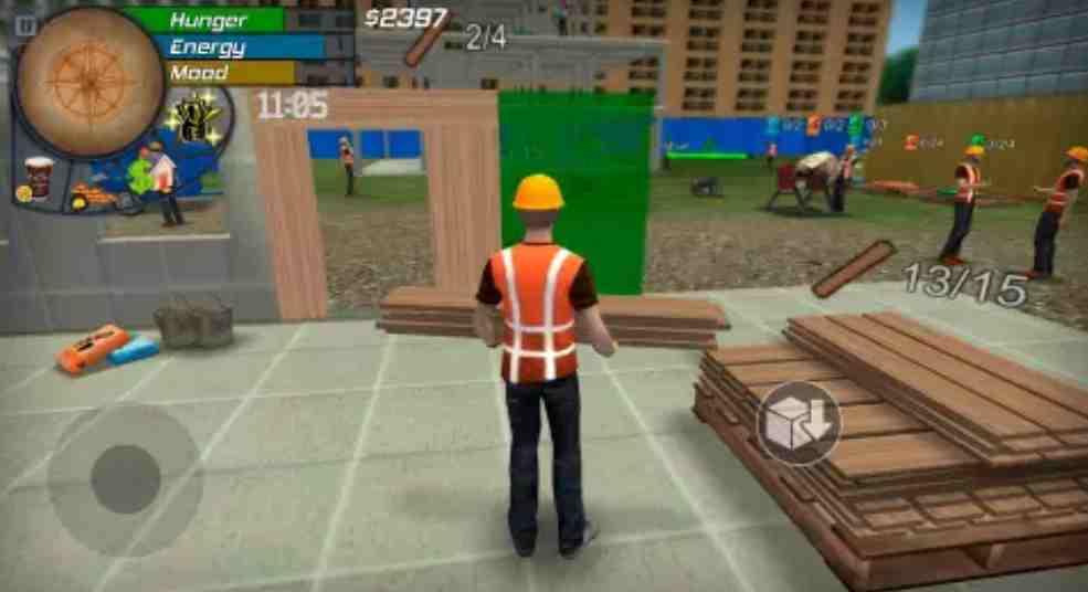 Photo of 5 Game Simulasi Kehidupan Offline Terbaik Android