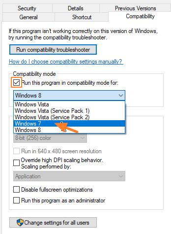 "Cara Mengatasi Error ""The application was unable to start correctly (0xc0000142)"" di Windows"