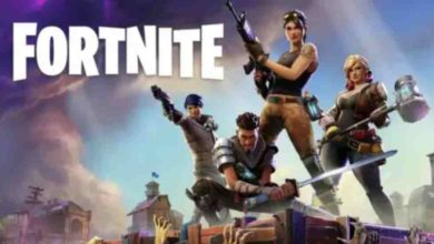 Photo of Game Mirip Fortnite Untuk Android Paling Seru